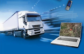 Easy Track India Gps Device Vehicle Tracker System In India
